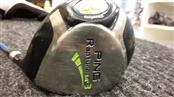 PING Fairway - Hybrid RAPTURE